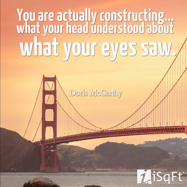 9 Quotes on Construction to Inspire You - iSqFt - builders quotation