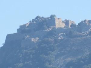Qala'at Namrud