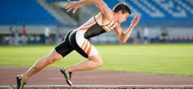 Photo credit from: app.fitday.com/:The Benefits of Sprinting and Speed Training
