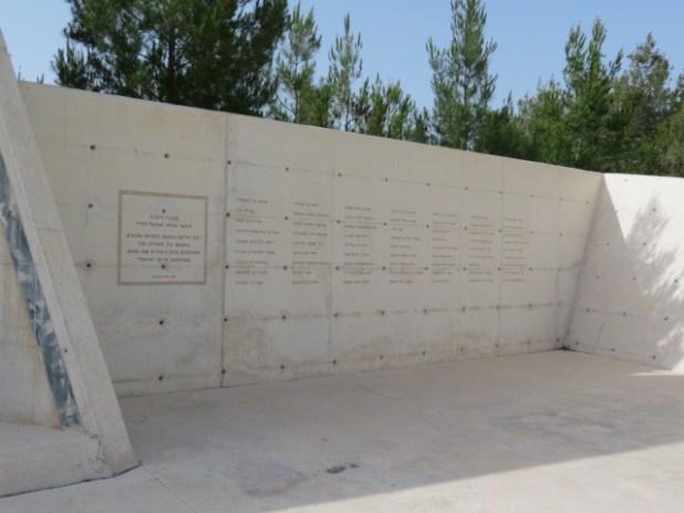 Lechi Monument