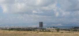 Acco  - Haifa