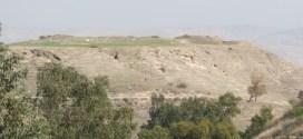 Tel Itstaba