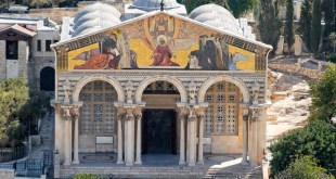 Gethsemane-Church-of-All-Nations-from-west-tb091306245