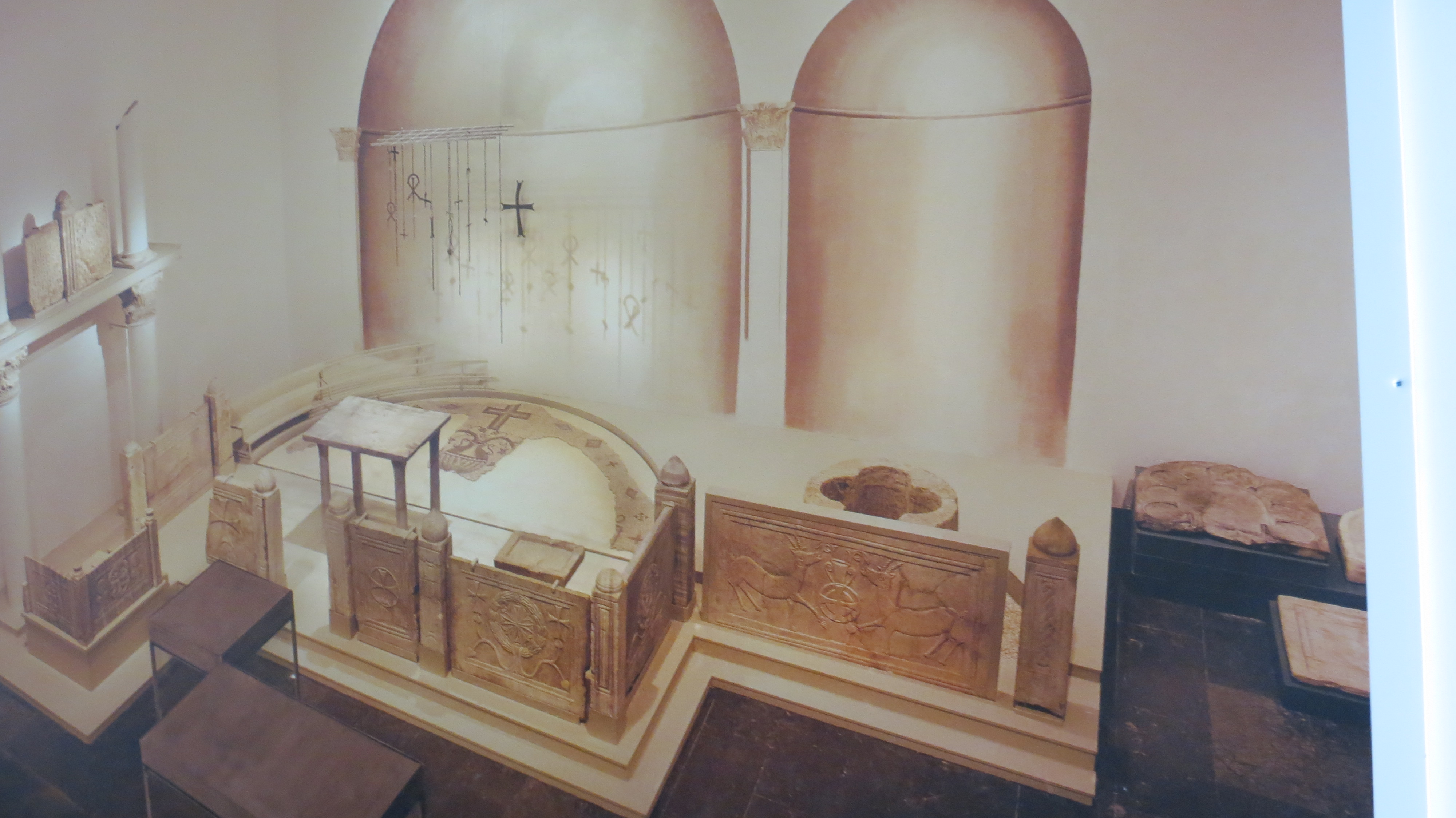 The Inn of the Good Samaritan