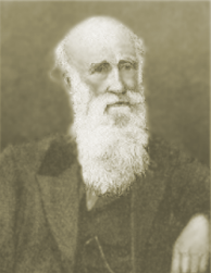 Brother John Thomas Public Domain