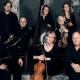 Concert-14-Gabrieli-Consort-1024x586-min-860x280