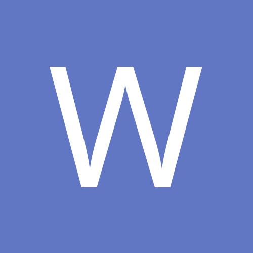 willienelson025