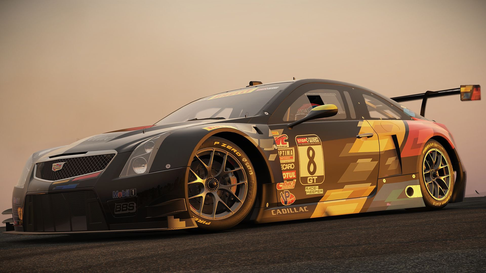 Fast And Furious Cars Hd Wallpapers Project Cars Ats Vr Gt3