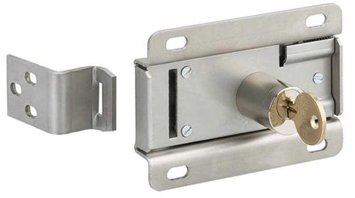 Gendis 2 Door Interlock Youtube  sc 1 st  Sanfranciscolife & Door Interlocks - Sanfranciscolife