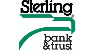 Sterling Bank_wide