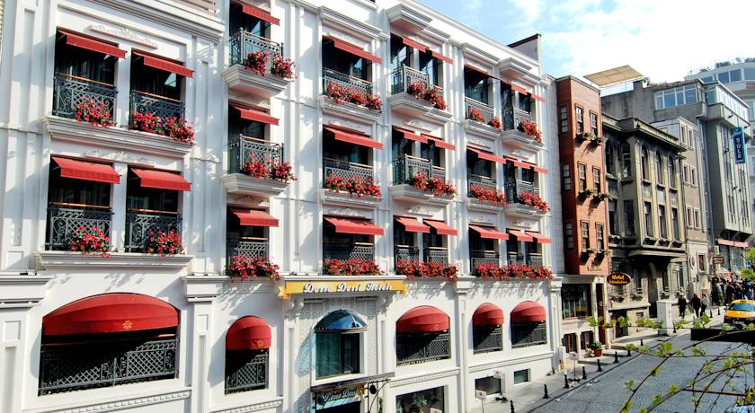dosso-dossi-hotels-old-city-29684377