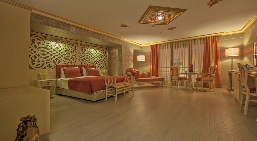 empire-suite-hotel-39401143