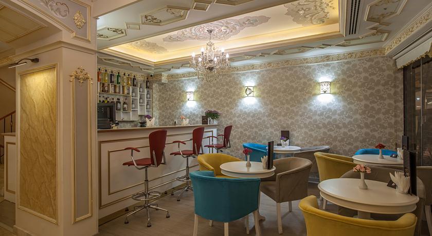 empire-suite-hotel-39401352