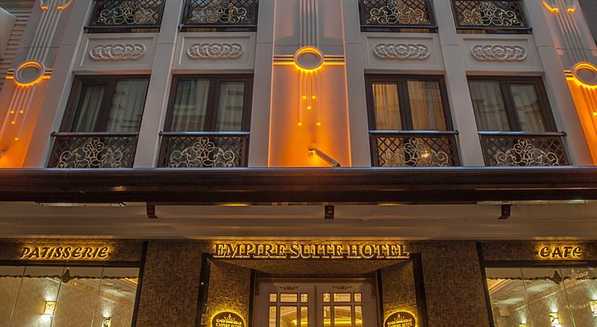 empire-suite-hotel-39401632