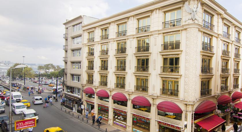 eurostars-hotel-old-city-56447816