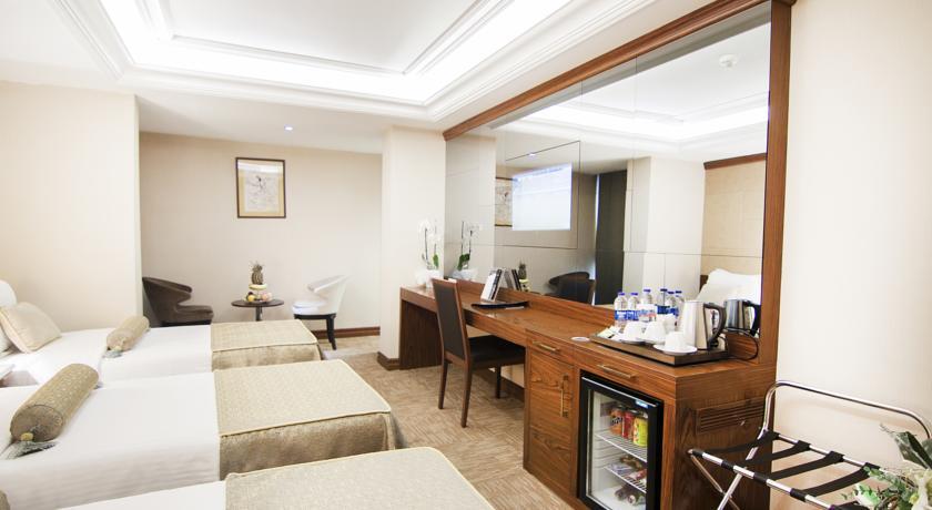 eurostars-hotel-old-city-56448945