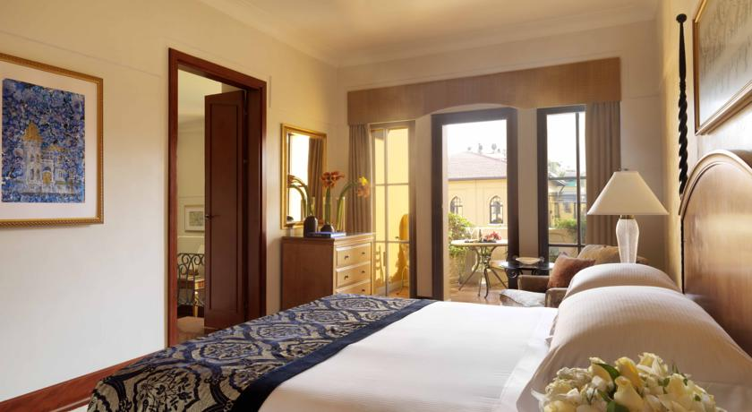 four-seasons-hotel-istanbul-at-sultanahmet-12579146