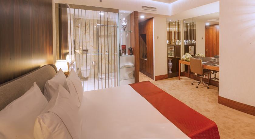 hagia-sophia-hotel-37708907