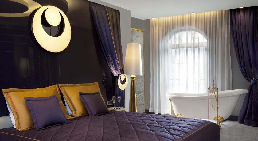 sura-design-hotel-13387726