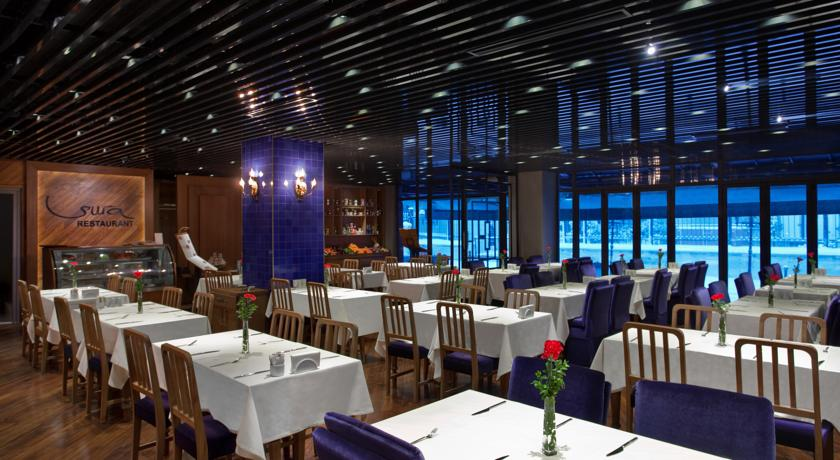 sura-design-hotel-13388101