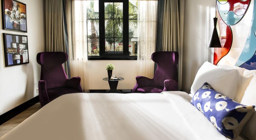 sura-hagia-sophia-hotel-62891390