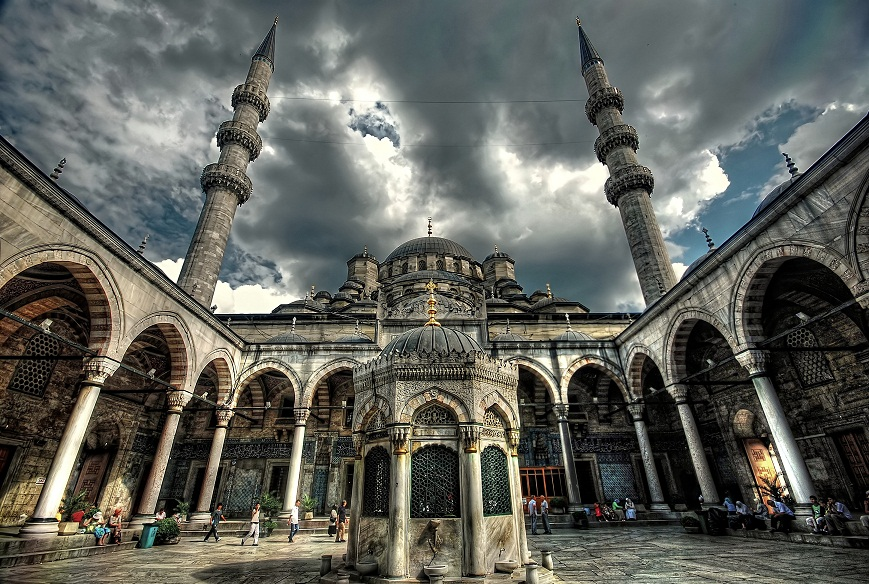 new_mosque_01