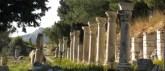 DAILY EPHESUS TOUR BY PLANE