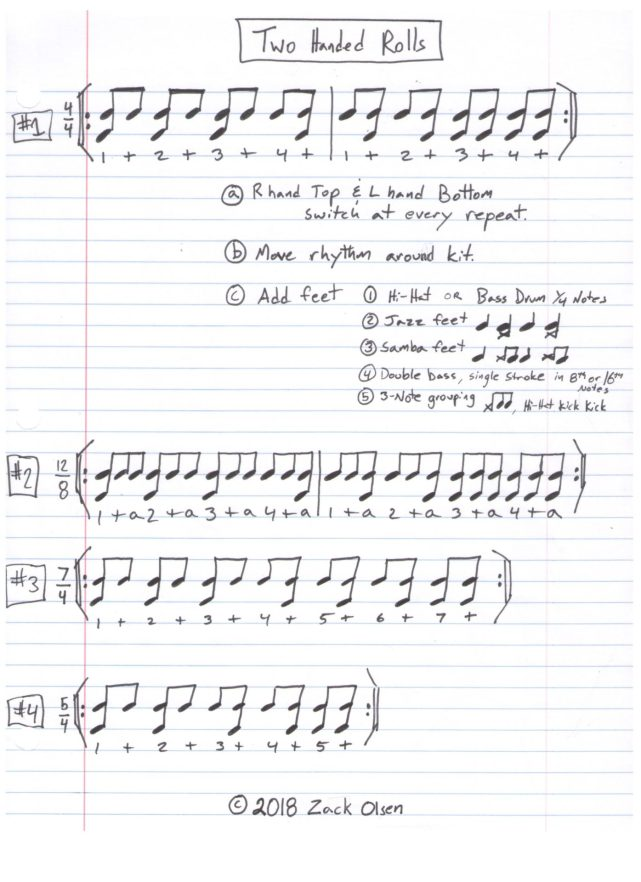 Two Handed Rolls p1-page-001