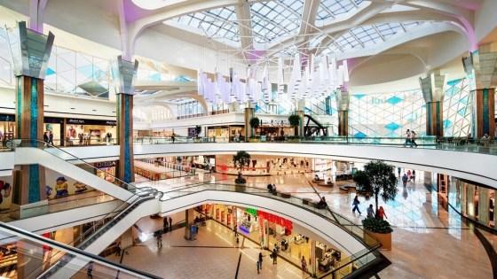 mall-istanbul