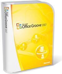 Groove 2007