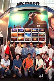 PhotoVista winners