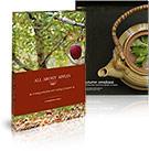 Hillel Cookbooks