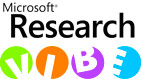 Microsoft Research VIBE