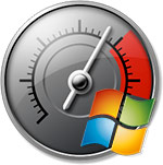 Windows Vista performance