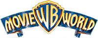 WB Movie World
