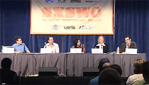 SXSW: How to Create A Kickass In-House Design Team