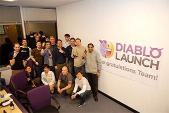 diablo_launch.jpg