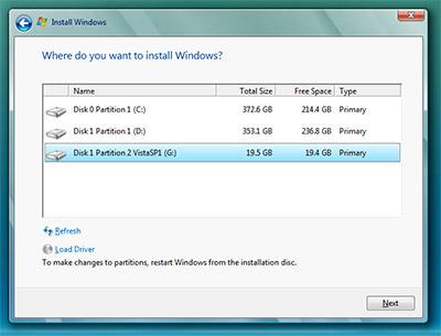 install-windows.jpg