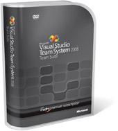 vs2008_teamsuite.jpg