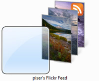 piser's Flickr Feed