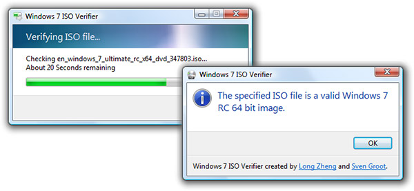 win7isoverifier