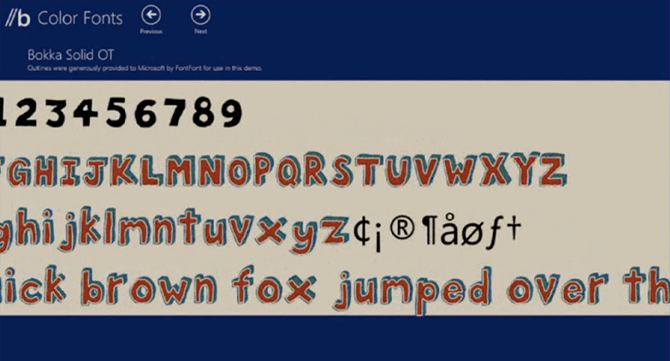 win81colorfont2