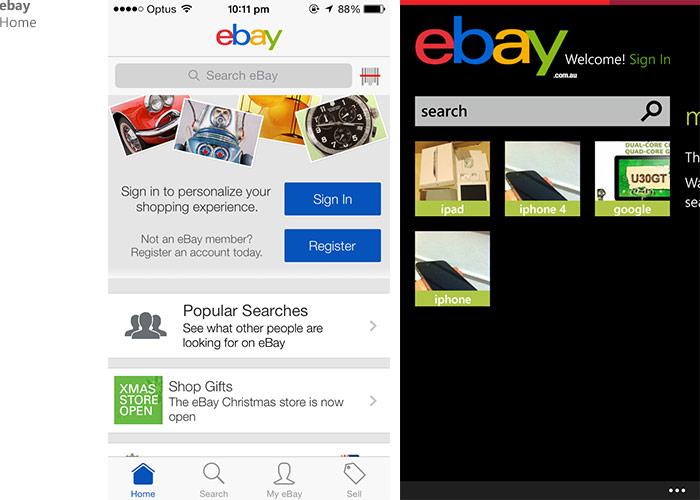 ebay_home