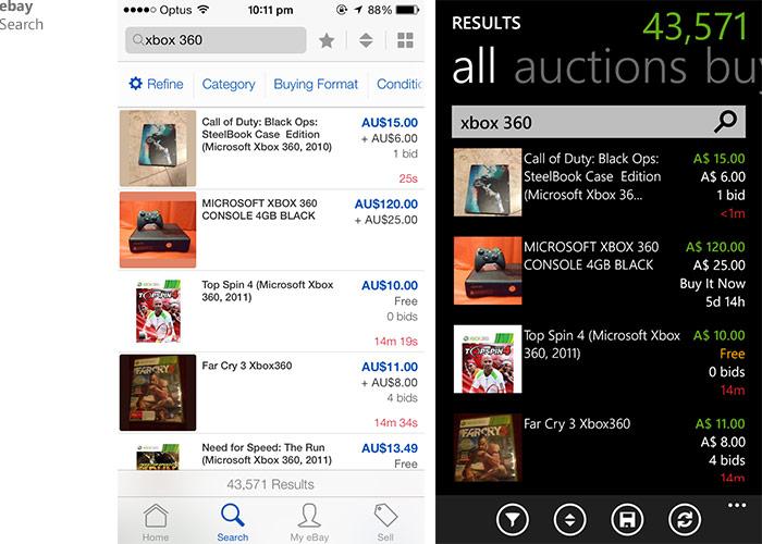 ebay_search
