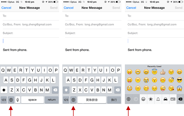 ios-keyboard-emoji