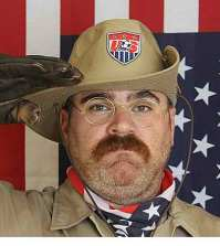 a_message_from_teddy_goalsevelt_to_the_us_menx27s_national_team_m15 (1)