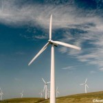 Windfarm schemes