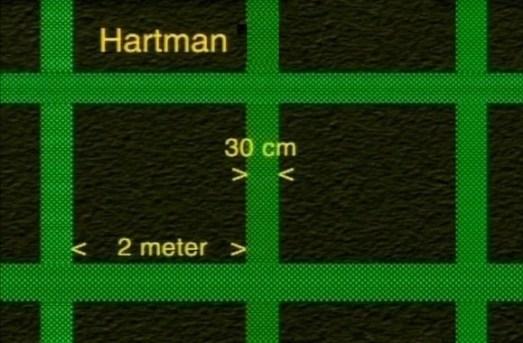 hartmann-zona-