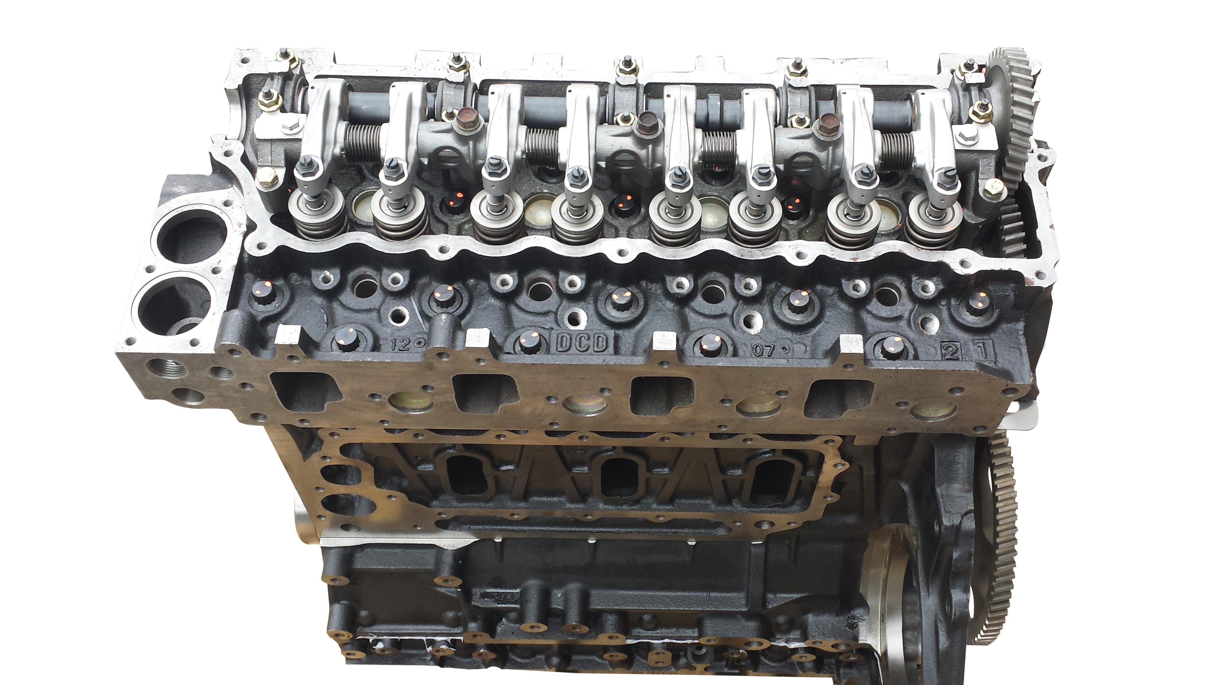 isuzu 4hk1 engine wire diagram