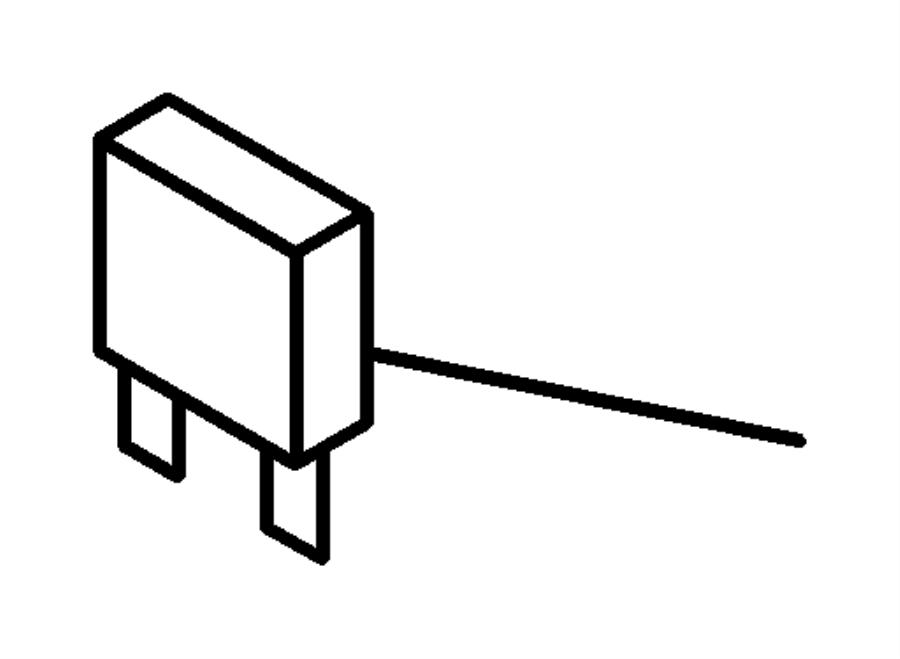 2014 isuzu box truck wiring diagram